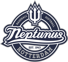 neptunussport.nl
